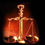 01300000184180122828871398384 950 150x150 - 证券虚假陈述民事赔偿责任的司法认定标准
