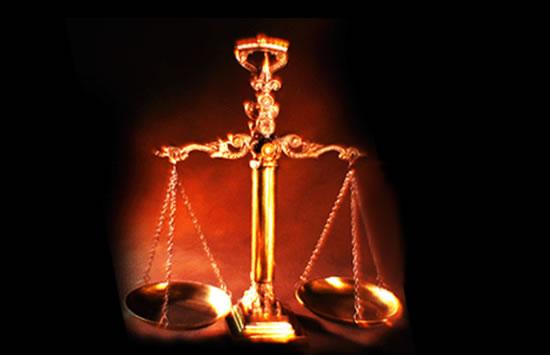 """01300000184180122828871398384 950 - 涉中国银行""""原油宝""""民事诉讼的案件由哪个法院管辖?"""