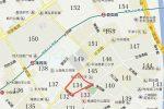 134街坊图