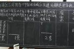 159gujia 150x100 - 虹口区334、339、361街坊房屋动迁征收评估公告