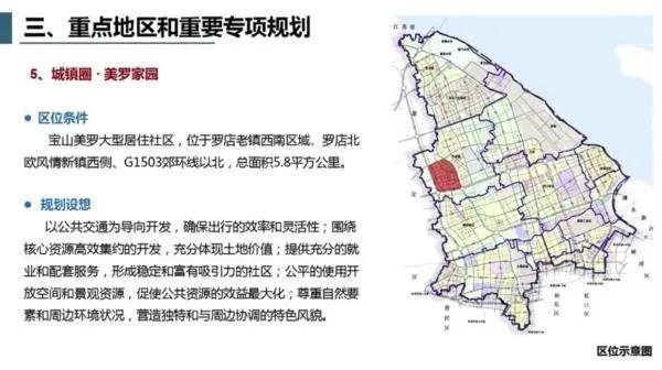 churang5 - 上海举办2020首场土地宣介会,浦东静安宝山嘉定50幅地块待出让