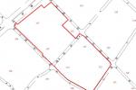 112、113 150x100 - 杨浦区江浦27街坊、定海137街坊、延吉201街坊动迁征收签约达到生效比例