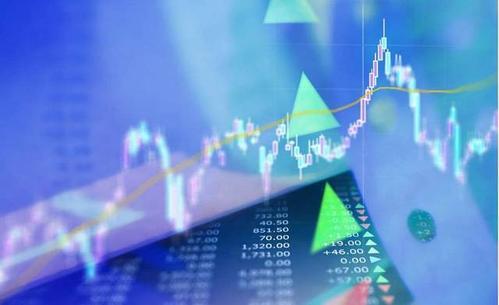 股市 - 《刑法修正案》规制资本市场:欺诈发行最高判15年,造假罚款不设上限