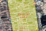 黄浦建国东路70街坊 150x100 - 黄浦区501街坊及504街坊动迁征收估价机构确定
