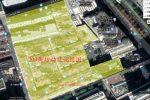 黄浦203街坊 150x100 - 黄浦区501街坊及504街坊动迁征收估价机构确定