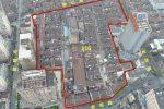 116街坊图 150x100 - 上海仲裁委员会仲裁规则