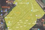 平凉路动迁 150x100 - 杨浦区154街坊旧改动迁一征开始