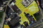 135街坊 150x100 - 黄浦区乔家路北块(一期)非居住房屋征收补偿方案(征求意见稿)