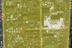 傅家街地块 150x100 - 新闸路二期房屋征收估价机构确定
