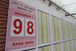 大桥94 124 125街坊 150x100 - 杨浦162街坊房屋征收项目估价公告