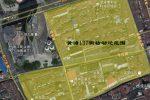 黄浦137街坊 150x100 - 新闸路二期房屋征收估价机构确定