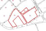 83、84、99街坊 150x100 - 虹口135街坊旧改动迁征收范围