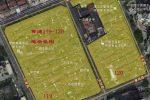 huangpu119 120 150x100 - 虹口区176街坊征收决定