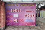 杨浦94 124 125街坊动迁签约 150x100 - 杨浦区江浦162街坊动迁签约率达99.90%,正式生效