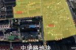 2 150x100 - 黄浦区福州路地块一征通过,将正式启动动迁征收