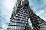 150x100 - 《上海法院类案办案要件指南》丨房屋征收补偿类案办案要件指南之裁判规则